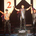 Why We Are Not Going to IML