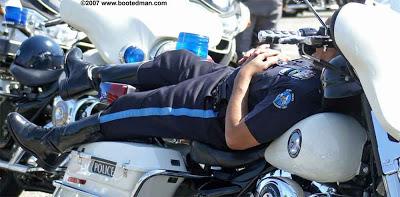 rp_Cops12.jpg