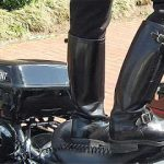 Law Ride: Photo Gallery