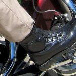 It's All About the Boots Part 2: Biker Boots