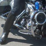 Gallery of Bike Cop Pics