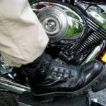 Best Value Motorcycle Boots