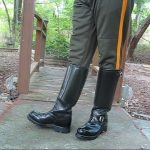 Boot and Leather Videos