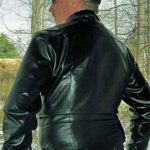 Comfort In Leather
