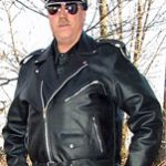 Leather Gear Guide for Bikers