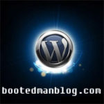 Blog Overtakes the Website