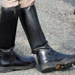 """Five Tips for Boots (aka """"Hacks"""")–Part 1"""