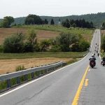 What's the Best Motorcycle Ride?