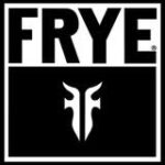 Frye Boots — Mexico