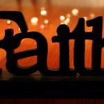 Faith for Christmas
