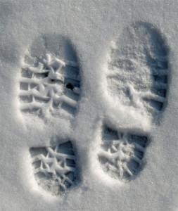 Braveprints