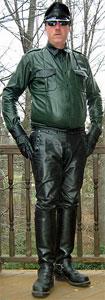 Leatherdude1
