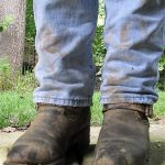 Boots of the Week