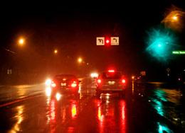 driving-rainy-night-260x188