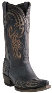 Lucchese1707