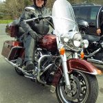 Discerning Quality and Value in Motorcycle Gear