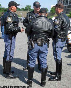 Cops07
