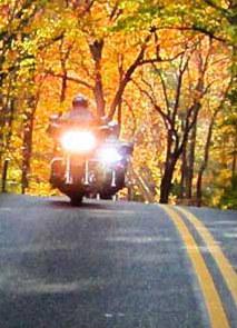 Ridesmall