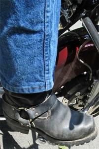 Realbiker11