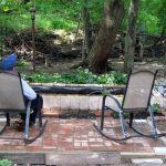 Benefits of Backyard Sanctuary