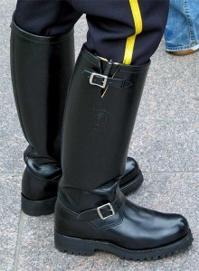 Boots66