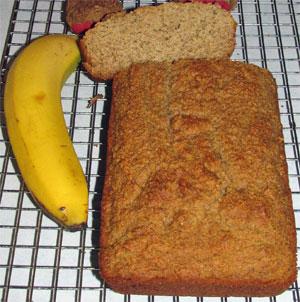 Bananabreadblog