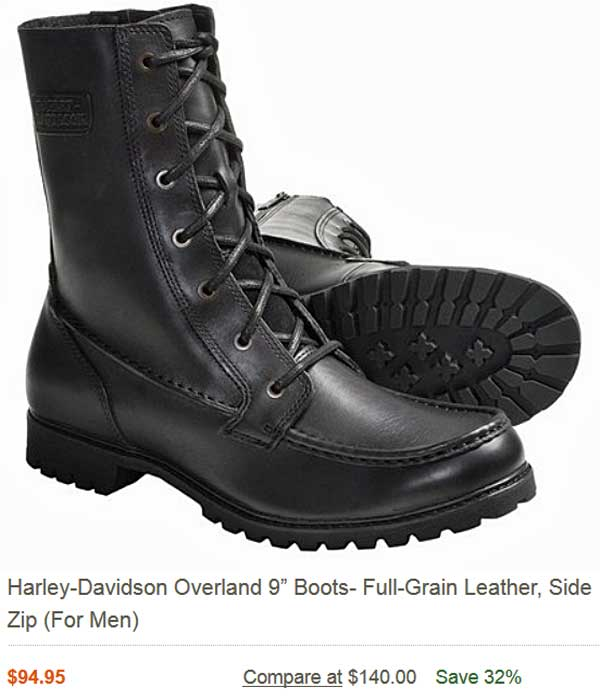 Harleyboots1