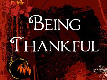 thankful3