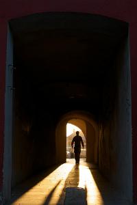 Jtunnelsun