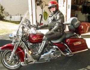 Ridepostblog