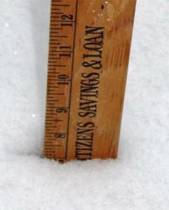 Snow03172014