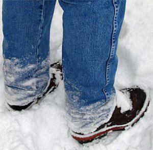 Snowboots1