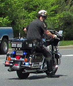 Policeescortedride02