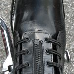 """Five Tips for Boots (aka """"Hacks"""")–Part 3"""