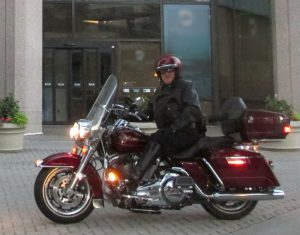 Rideworkblog3