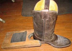 Bootjack01