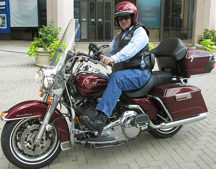 Ridepostblog01