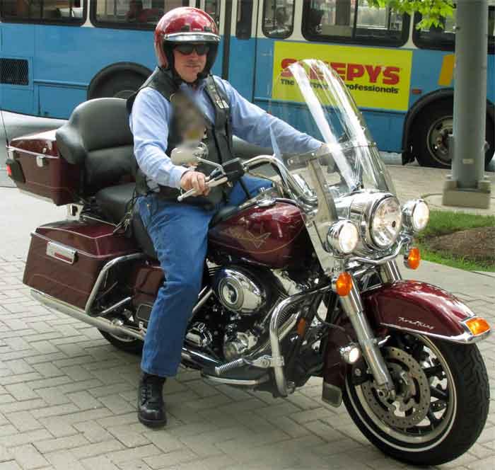 Ridepostblog03