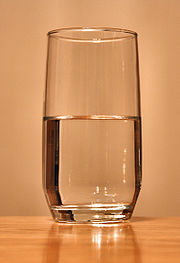 180px-Glass-of-water