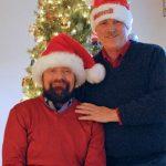 Community Restores Christmas Spirit