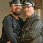 Our Own Leather Weekend
