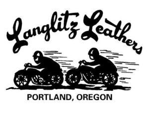 Langlitz-Logo