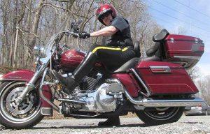 Ride04122015blog