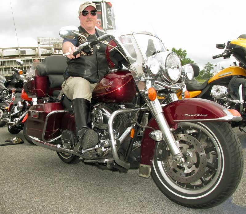 Ride05102015