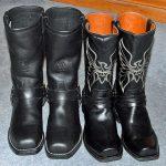 American Rebel Boots' Marketing Ploy