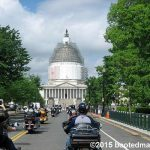 Law Ride 2015 Photos Posted