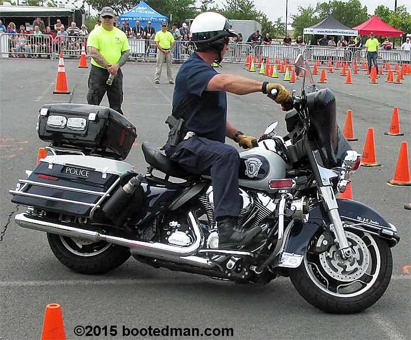 CopsTac05