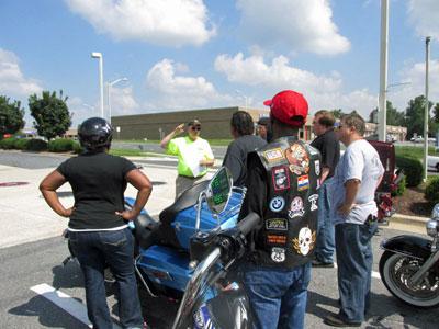 Rideblog3