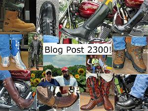 Blogpost2300blog