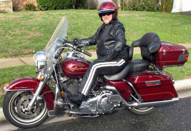 Ride20151227